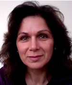 Kerstin Dinkheller