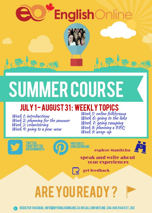 online summer classes Earn credits during your summer break=smart afternoon classes | evening  classes | hybrid classes | 7×7 classes | online classes.