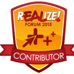 REALIZE15_Contributor_badge