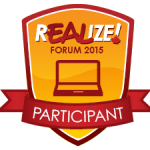 REALIZE15_Participant_badge