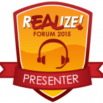 REALIZE15_Presenter_badge