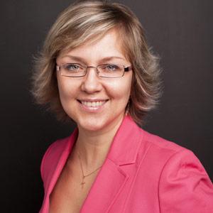 Natalia Aleko