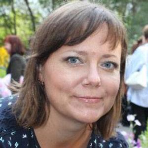 Tatiana Nedelko